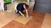 Cách cắt tấm nhựa mica đơn giản tại nhà