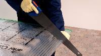 Hướng dẫn cắt tấm Polycacbonate đúng cách