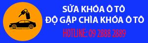 https://chiakhoaoto.vn/thay-pin-chia-khoa-o-to.new